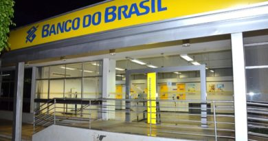 PDV banco do brasil