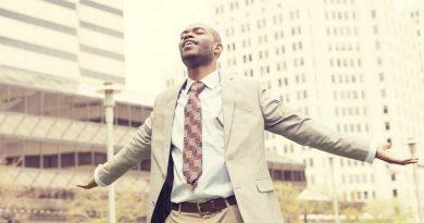 como ter uma vida financeira bem sucedida