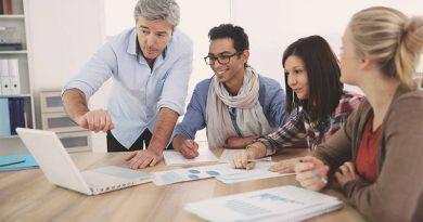 curso de educação financeira pessoal gratuito