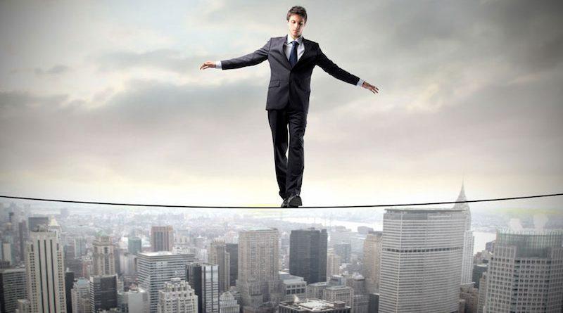 como diminuir risco de investimento
