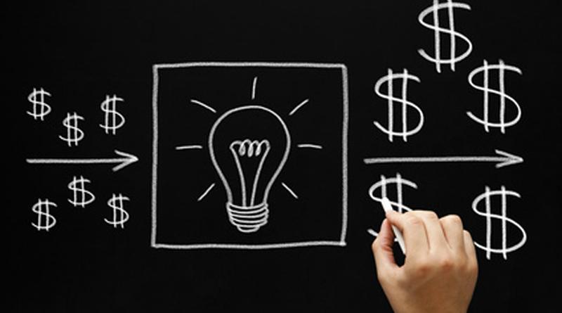 como calcular retorno de investimento