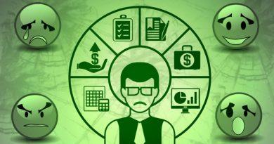 emocoes e decisao financeira