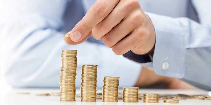 dicas de educação financeira pessoal