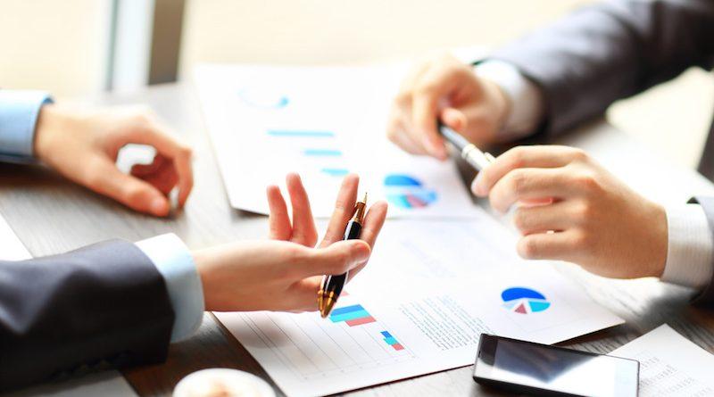 dicas de planejamento financeiro pessoal