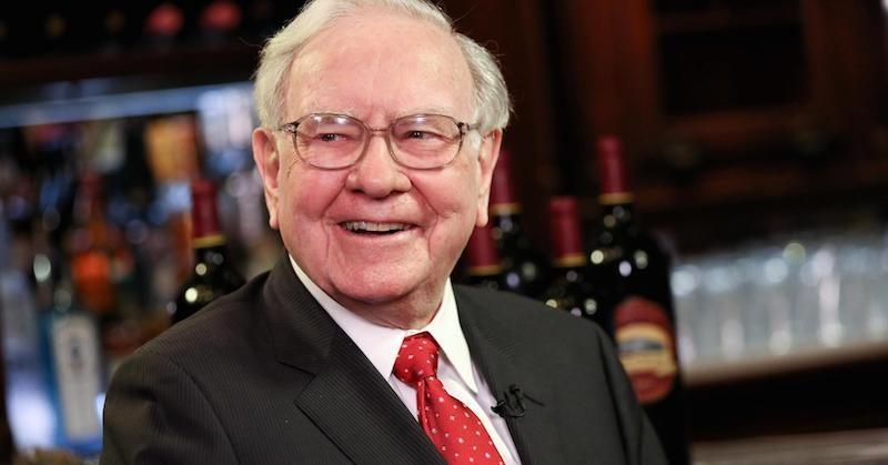 dicas para investir na bolsa de valores