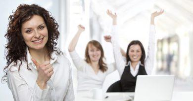 dicas de finanças pessoais femininas